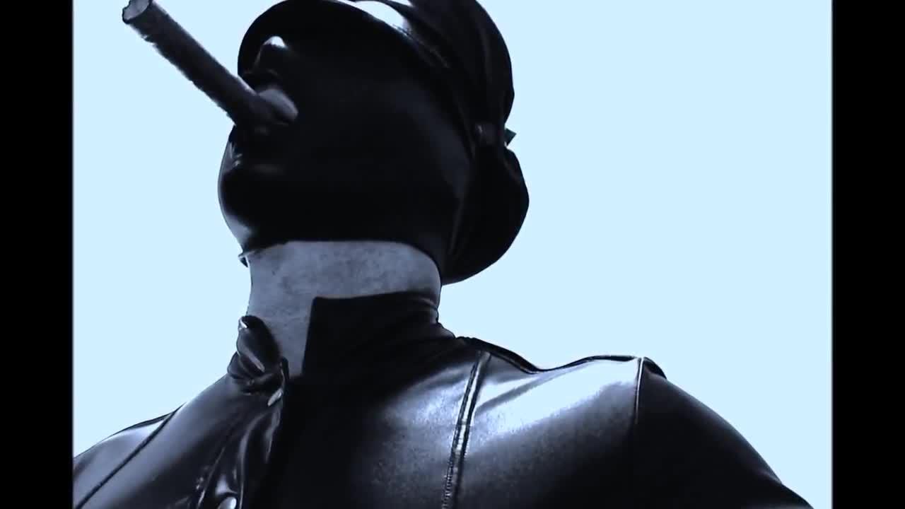 Hypnosis Gay Slave Training 2