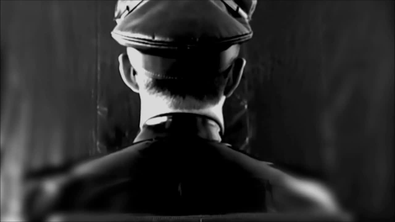 Hypnosis Gay Slave Training 6