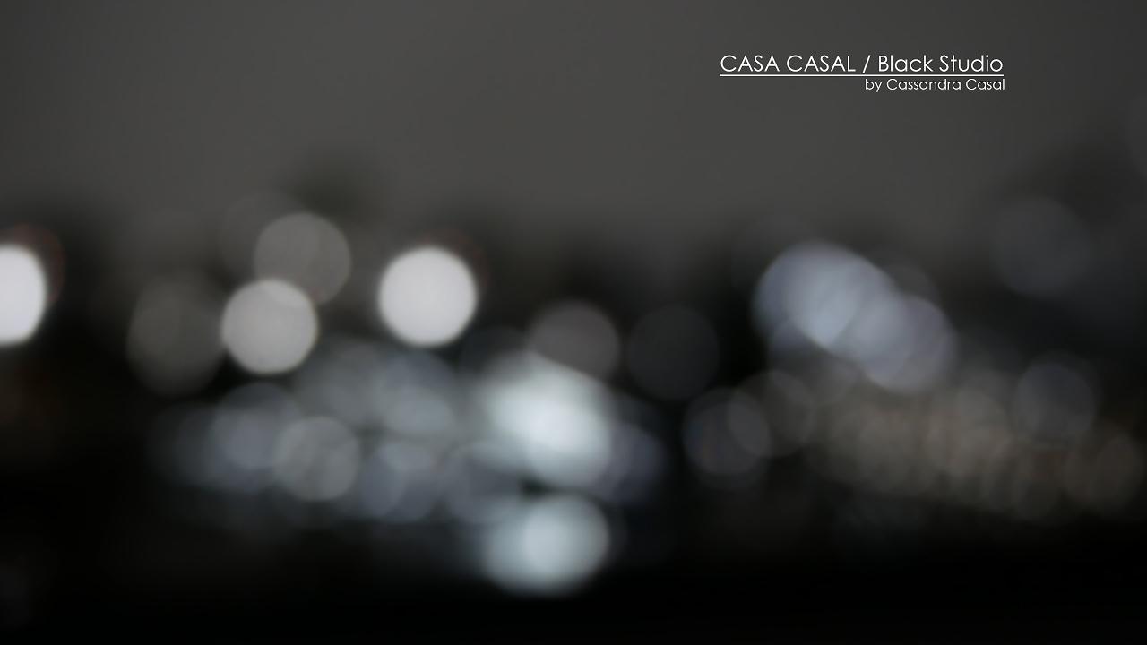Dominastudio Casa Casal - BLACK STUDIO - in Essen